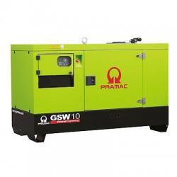 Generador Eléctrico GSW10Y