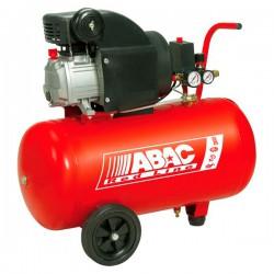 Compresor eléctrico Montecarlo RC2 aire comprimido