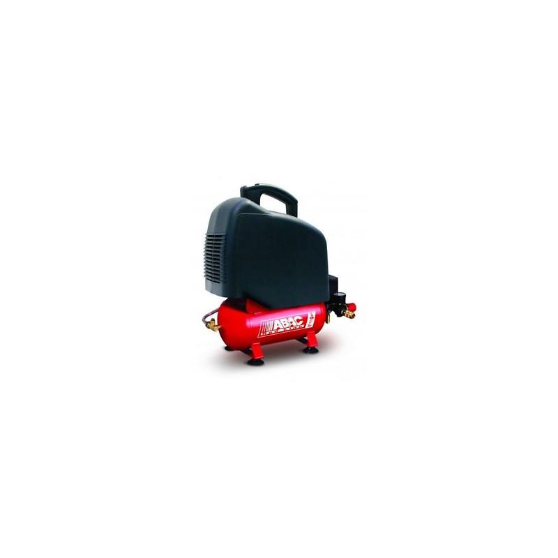 Compresor de aire peque o portatil vento om195 fimaca - Compresor de aire portatil ...