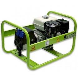 Generador Eléctrico E 4000 230V 50Hz