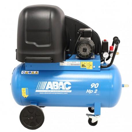 Compresor Correas A29-90 cm2