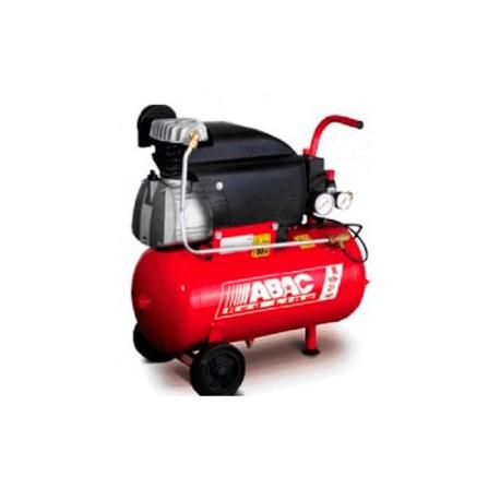 Compresor eléctrico Pole Position RC2 aire comprimido