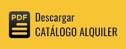 Descargar Catálogo Alquiler